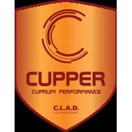Cupper (139)