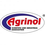 Agrinol (25)