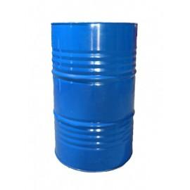 Cupper MTLine ATF2+ 200л
