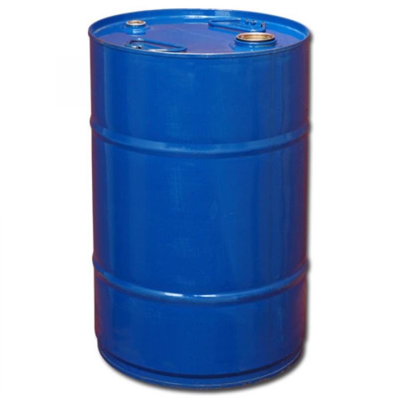 Cupper SAFELine 5W30 1л