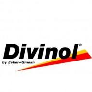 Divinol (40)