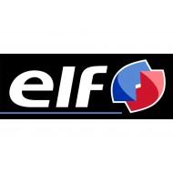 Elf (14)