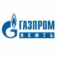 Газпромнефть (61)
