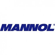 Mannol (41)