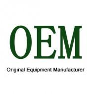 O.E.M. (61)
