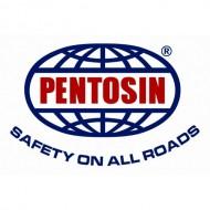 Pentosin (10)