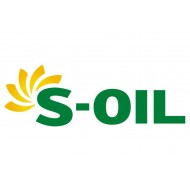 S-Oil (211)