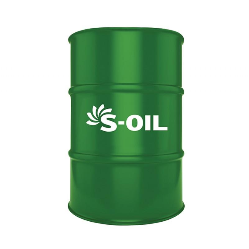 S-OIL 7 GOLD #9 C3 5W-30 200л