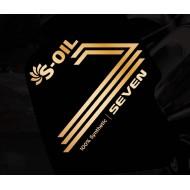 S-Oil Seven (116)